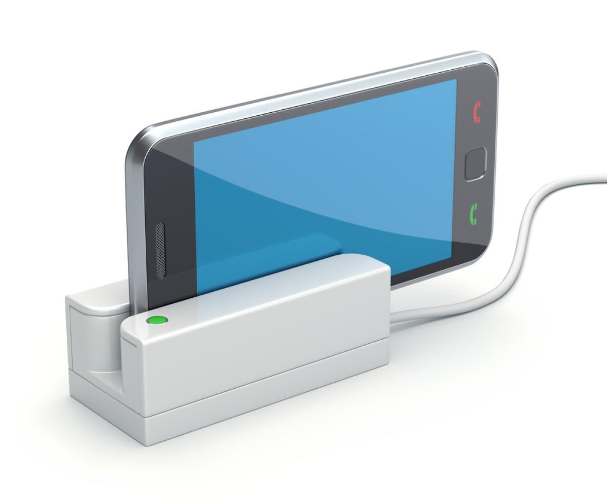 Image taken from Techi.com